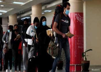 بعد وفيات مثيرة للشكوك.. كينيا توصي بحظر سفر عاملات المنازل إلى السعودية