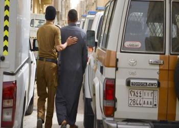 خلال أسبوع.. السعودية تضبط 15 ألف مخالف لأنظمة الإقامة والعمل