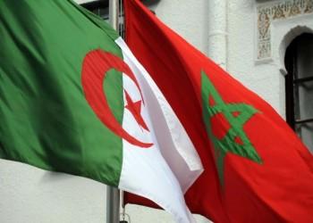 المغرب والجزائر.. العرب يتفرجون!