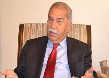 العراق.. القضاء الأعلى يأمر بالقبض على المشاركين بمؤتمر الدعوة للتطبيع مع إسرائيل