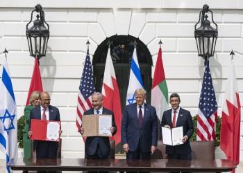 بعد عام من اتفاقيات أبراهام.. أين أصبحت العلاقات الإسرائيلية الإماراتية؟
