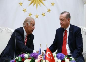 أردوغان: تركيا تعتزم شراء المزيد من أنظمة الدفاع الروسية