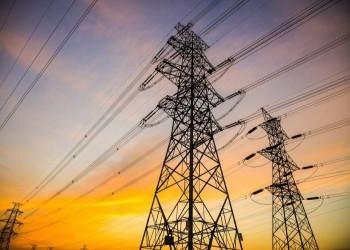 خطة لبناء أطول شبكة نقل كهرباء في العالم بين بريطانيا والمغرب