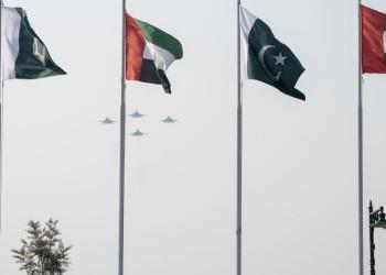 باكستان تسعى لعقد اتفاقات تجارية مع السعودية والإمارات وعمان