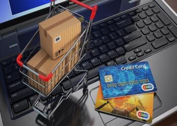 الثانية عالميا.. 2.2 مليار دولار حجم التجارة الإلكترونية بقطر