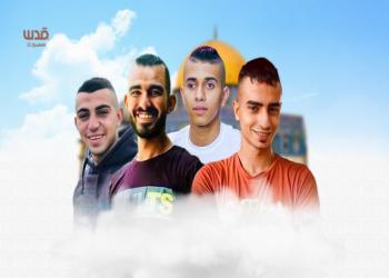 نقل «القبة» من غزة إلى الضفة!