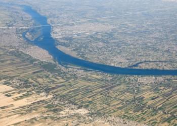 مصر تتوقع فيضانا لنهر النيل هو الأكبر منذ 100 عام
