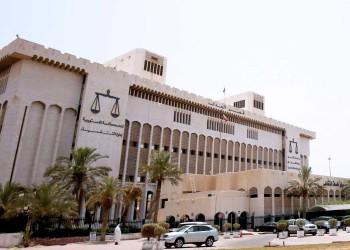 الكويت.. السجن 10 سنوات لمصري متهم بغسل الأموال