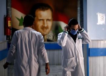 موجة كورونا الرابعة تضرب سوريا والمستشفيات عاجزة عن استقبال المرضى
