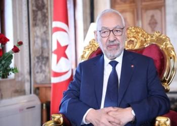 ارتفاع عدد الاستقالات من حركة النهضة التونسية إلى 131