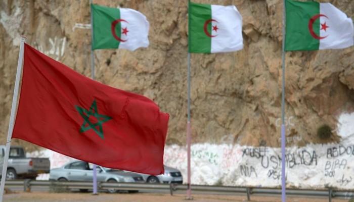 مؤرخ فرنسي: استمرار التصعيد المغربي الجزائري ينذر بمواجهة عسكرية خطيرة