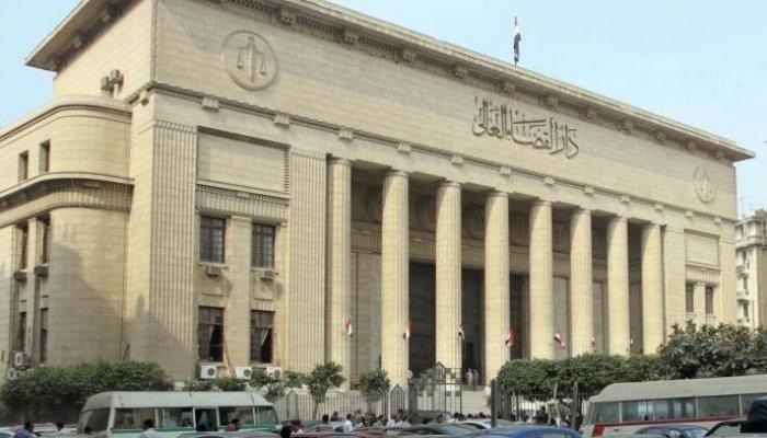 مصر.. حكم بإعدام شخصين في واقعة تعود إلى 2014