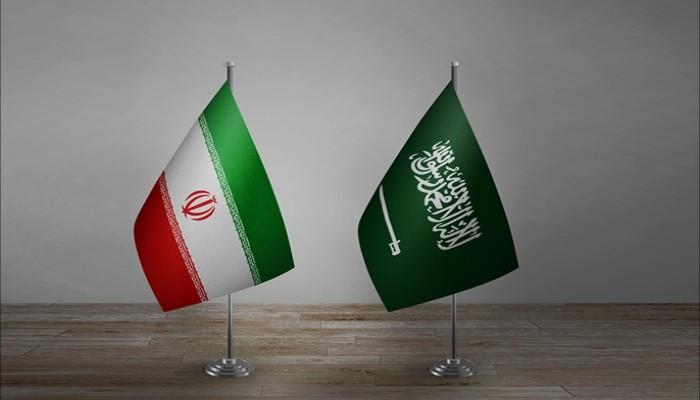 الأولى في عهد رئيسي.. مباحثات سعودية إيرانية جديدة في العراق