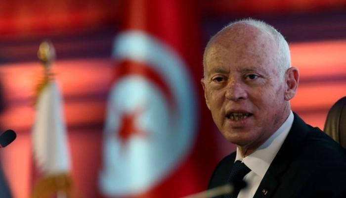 حراك تونس: قيس سعيد استنفذ فرص الحوار ويجب عزله من قبل البرلمان