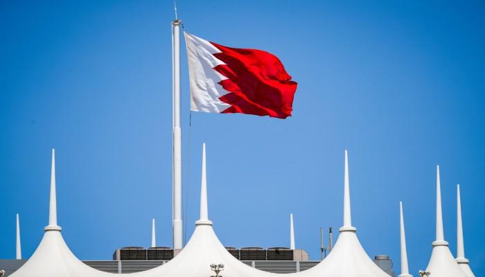 بيان: الناتج المحلي للبحرين ينمو 5.7% في الربع الثاني من 2021