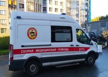 852 حالة.. روسيا تسجل حصيلة وفيات قياسية بكورونا