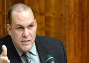 اعتقال أكاديمي مصري بارز لانتقاده إعلام السيسي