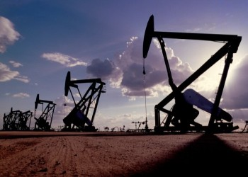 بلومبرج: أسعار قياسية للطاقة في أوروبا وسط مخاوف من نقص الإمدادات