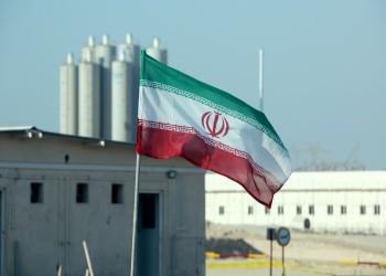 موقع عبري يتوقع ضربة إسرائيلية قريبة لمنشآت إيران النووية