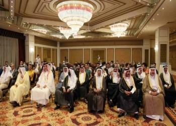 إعلام عبري: مؤتمر أربيل لن يُلحق العراق بركب التطبيع