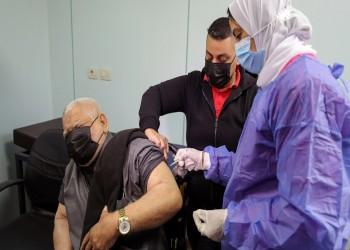 وسط الموجة الرابعة للجائحة.. مصر تتيح تطعيما فوريا ضد كورونا