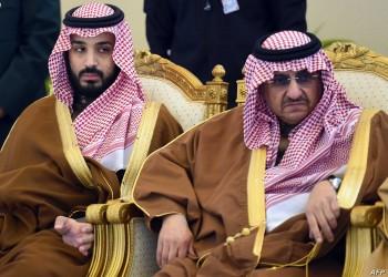 رفع دعوى سابقا ضد بن سلمان.. رجل أعمال سعودي يصل إلى واشنطن هاربا من الرياض