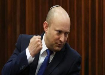 بينيت يعارض الإفراج عن مئات الأسري بصفقات تبادلية مع حماس