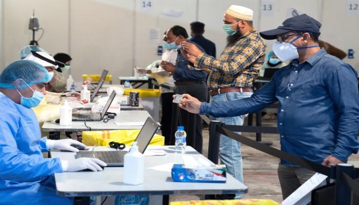 الكويت تتوقع عودة الحياة لطبيعتها بحلول الربيع المقبل