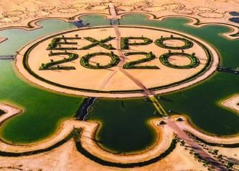 مع انطلاق إكسبو 2020.. دبي تستعد لاستقبال ملايين الزوار