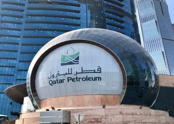قطر تورد 3.5 مليون طن من الغاز المسال إلى الصين لمدة 15 عاما