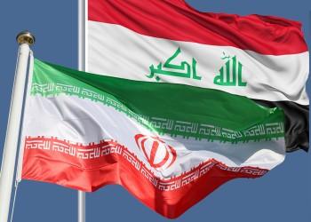 مفاوضات بين إيران والعراق لتمديد عقد تصدير الغاز