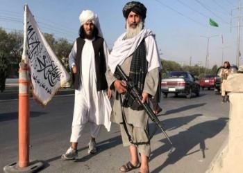 مصدر: لا تقدم بشأن محادثات بين المقاومة الأفغانية وطالبان في طاجيكستان