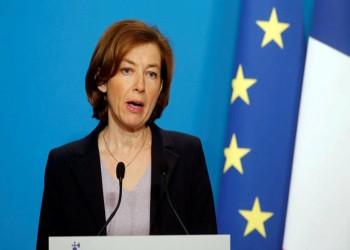 فرنسا: مالي ستفقد دعم المجتمع الدولي إذا استعانت بفاجنر الروسية