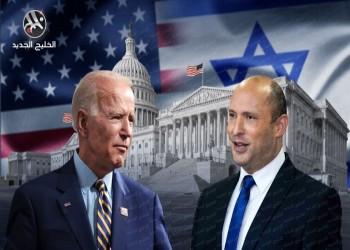 صحيفة عبرية: تنامي نفوذ التقدميين الديمقراطيين بأمريكا يقلق إسرائيل