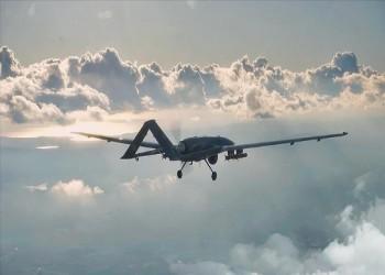 أوكرانيا توقع مذكرة لإنشاء مركز لصيانة طائرات بيرقدار التركية على أراضيها