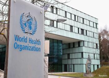 الصحة العالمية: أعداد الإصابة بكورونا آخذه في الانخفاض