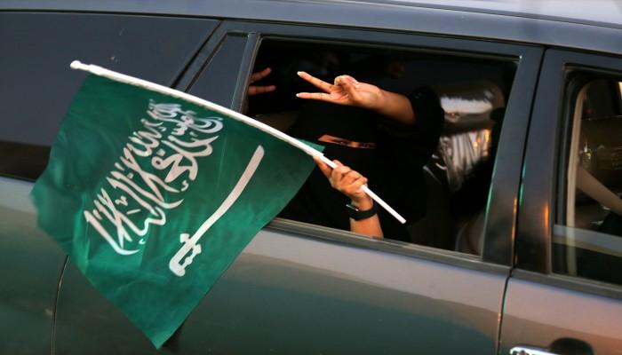 السعودية.. ضبط وافدة عاشت في المملكة بهوية مواطنة لمدة 19 عاما