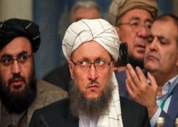 طالبان تتعهد بدفع رواتب موظفي الحكومة واستئناف برامج التنمية