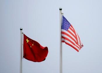 محادثات عسكرية افتراضية بين مسؤولين أمريكيين وصينيين