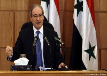 إشادة سورية كبيرة بسلطنة عمان في الأمم المتحدة