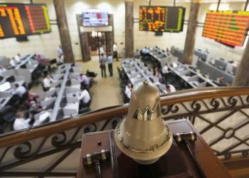 خسرت 29.7 مليار جنيه.. مؤشر البورصة المصرية يهبط 5.6% في سبتمبر