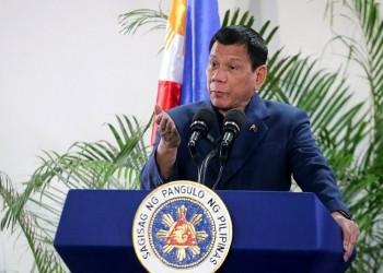 وسط قلق صيني.. أمريكا والفلبين تعيدان تقييم معاهدة دفاع مشترك قديمة