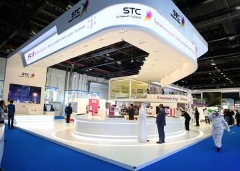 السيادي السعودي يبحث بيع حصة في إس تي سي للاتصالات
