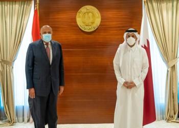 سفير قطر في مصر: أسعى لتحقيق أقصى قدر من التقارب