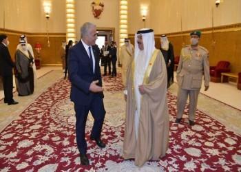 هآرتس: البحرين وإسرائيل تدرسان تعاونا عسكريا ضد إيران