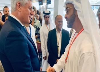 انتقادات حقوقية لشركة إسرائيلية بكندا متورطة في تزويد الإمارات بتقنيات تجسس
