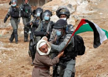 الكويت تطالب بمحاسبة الاحتلال الإسرائيلي على انتهاكاته في فلسطين