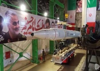 أمير سعودي عن مدن إيران الصاروخية تحت الأرض: يهددون العالم لتمرير النووي