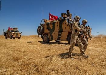 تركيا: إذا كان للروس والأمريكيين الحق في دخول سوريا فلنا الحق نفسه