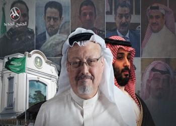 بالذكرى الثالثة لمقتله.. واشنطن بوست: جلب الحرية للسعودية أفضل طريقة لتكريم خاشقجي